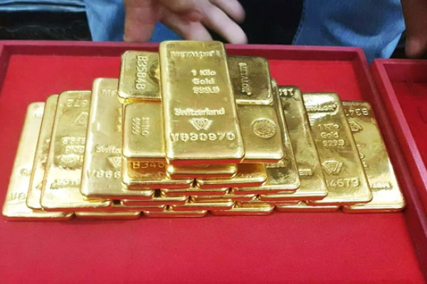 02gold-dore-barsDB8A65A0-5B3C-E1A4-406F-2DCD5009CD6A.jpg