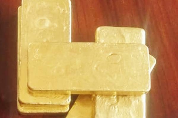 04gold-dore-barsAE072F42-A757-5265-56A3-9886083AF8C8.jpg