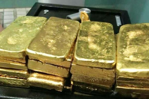 08gold-dore-bars6B90464B-8962-88F3-85C7-57D3F66306A6.jpg