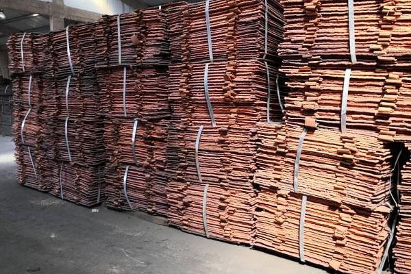 copper_cathode_2DE8F391B-E0C1-0698-5456-8BD4CCBCBE61.jpg