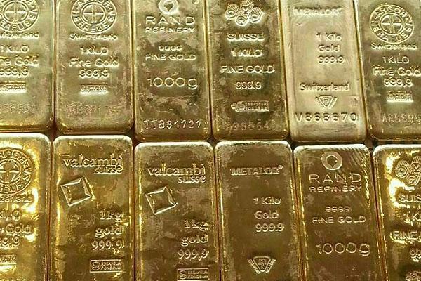 gold_1CB180E5F-6AFF-CAB8-A932-57C50D2292B3.jpg
