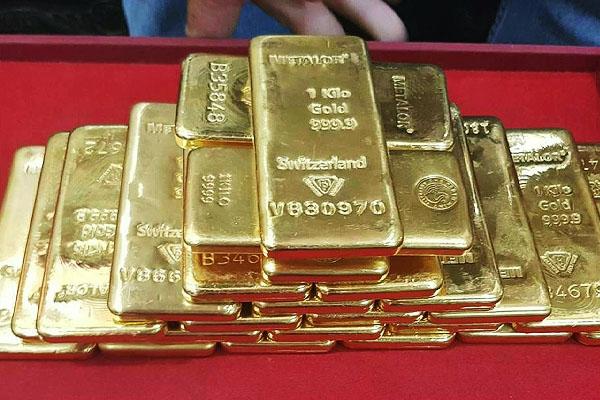 gold_2D25C2F54-FC7A-2EEA-2154-392BAB06C7AE.jpg