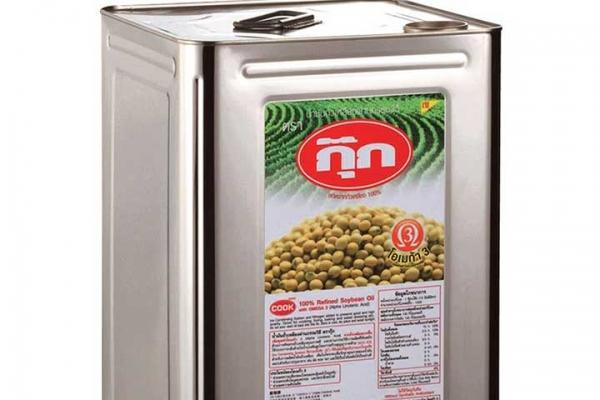 food-products-0483167DA2-8A68-4D0B-5A7C-0D3FB6A855F1.jpg