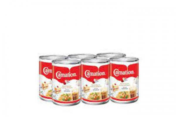 food-products-0678CE7DC8-20B7-D8CE-00F2-5096721C0BDC.jpg