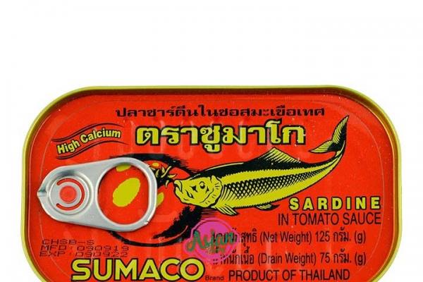 food-products-14D798C344-860B-0D00-63D3-51F9447B39E9.jpg