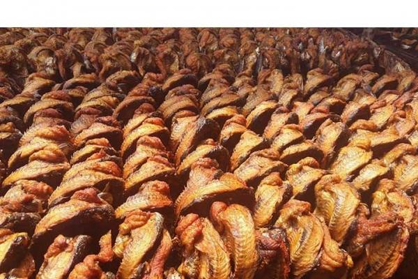 food-products-33EF69A712-15FB-C133-690B-ACE5F8C49F4B.jpg