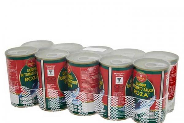 food-products-50F906D5D9-C270-641B-B36F-537197ACE595.jpg
