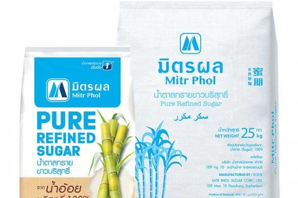 food-products-54143A81AC-9D4F-712A-CB25-589CDC8AF336.jpg