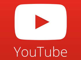 new youtube logo resize